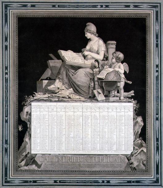 calendrier-republicain-debucourt2.jpg