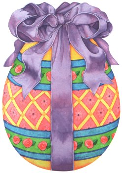 easter_egg_purple_ribbon.jpg